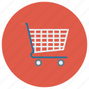 buy, cart, carticon, ecommerce, shop, shopping, shoppingcart icon