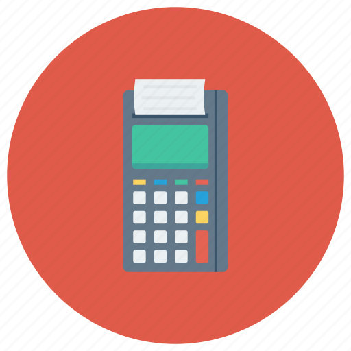 casino, credit, creditcard, creditcardswipe, debit, money, payment icon