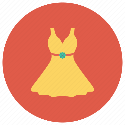 Sexy female dress