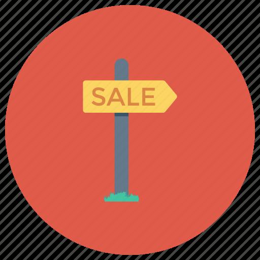 arrow, direction, directmarketing, move, navigation, networkmarketing, sale icon