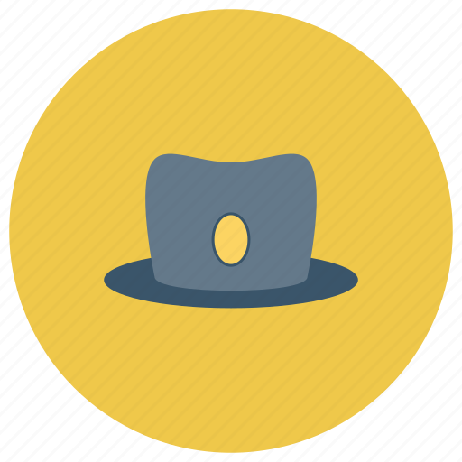 cap, christmas, fashion, hat, hatvector, ladieshat, tophat icon