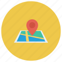 citymap, location, map, marker, navigation, pin, streetmap icon
