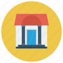 building, market, online, shop, shopping, store, storefront