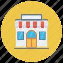 market, online, shop, shopping, store, storefront, supermarket