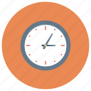 alarm, clock, time, timer, wall, wallclock, watch