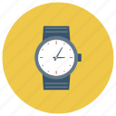 alarm, clock, handwatch, luxurywatch, time, timer, watch icon