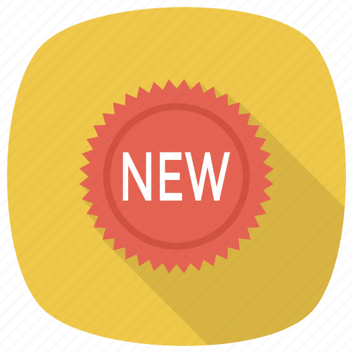 Award, badge, badgevector, label, pinbadge, ribbon, sticker icon - Download on Iconfinder