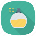 aroma, bottle, cosmetics, fragrance, perfume, perfumespray, scent icon