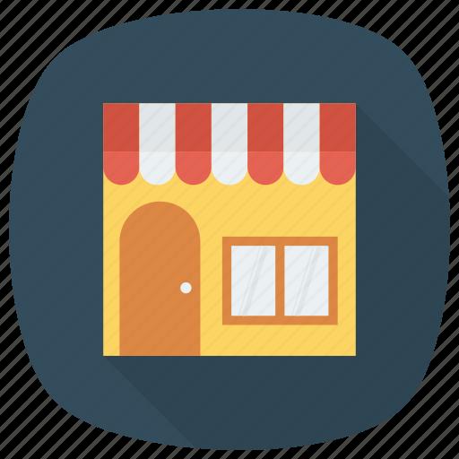 buy, ecommerce, mall, shop, shopping, shoppingmall, store icon