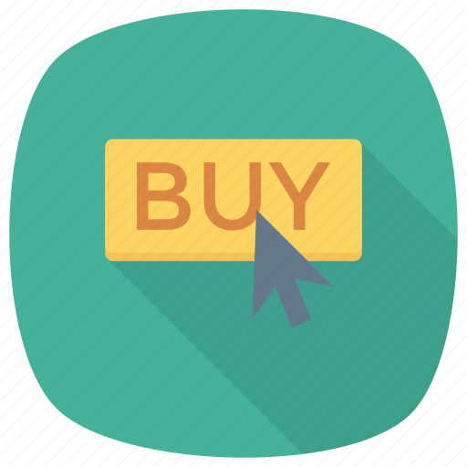 Buy, buynow, cart, ecommerce, purchase, shop, shopping icon - Download on Iconfinder