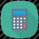 accounting, calculate, calculation, calculator, finance, math, tax