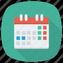 schedule, day, calendarpage, diary, date, calendar, event