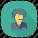 customer, help, customerservice, support, service, call, customersupport