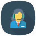 call, customer, customersupport, help, service, support, techsupport icon