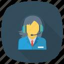 customer, help, service, support, call, techsupport, customersupport