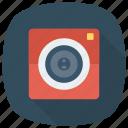 camera, cameralens, digitalcamera, photo, photography, picture, video