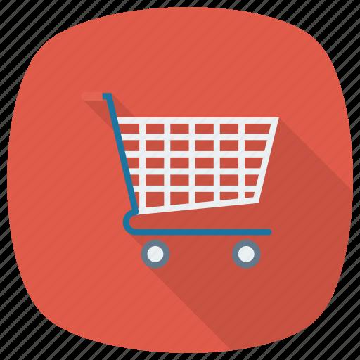 buy, cart, carticon, ecommerce, shop, shopping, shoppingcart icon