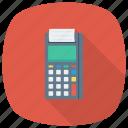 casino, credit, creditcard, creditcardswipe, debit, money, payment