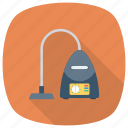 hoover, cleaning, clean, vacuum, vacuumcleaner, cleaver, carpet