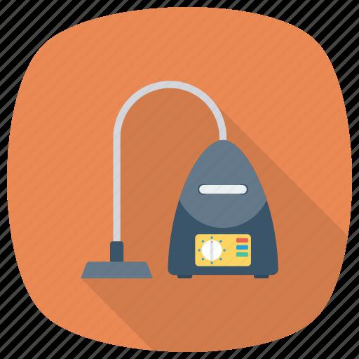 carpet, clean, cleaning, cleaver, hoover, vacuum, vacuumcleaner icon
