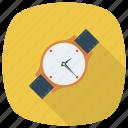 alarm, clock, handwatch, luxurywatch, time, timer, watch