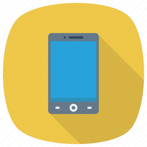 device, ipad, iphone, mobile, phone, smartphone, tablet icon