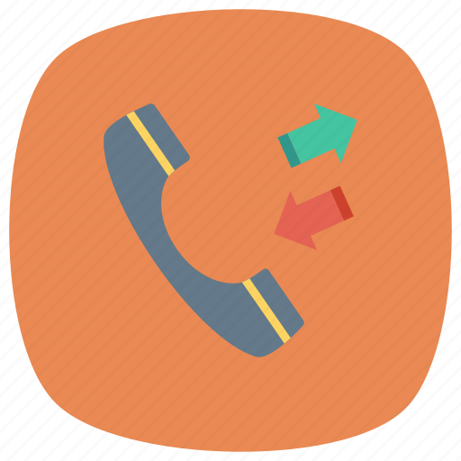 call, computersupport, customer, help, service, support, technicalsupport icon