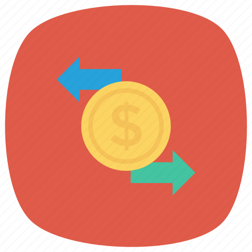 Business, dollar, finance, income, incometax, money, revenue icon - Download on Iconfinder