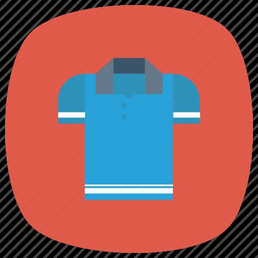 clothes, clothing, dressshirt, fashion, manshirt, shirt icon