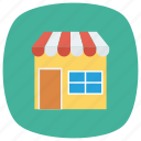 buy, ecommerce, sale, shop, shopping, shoppingbag, store icon
