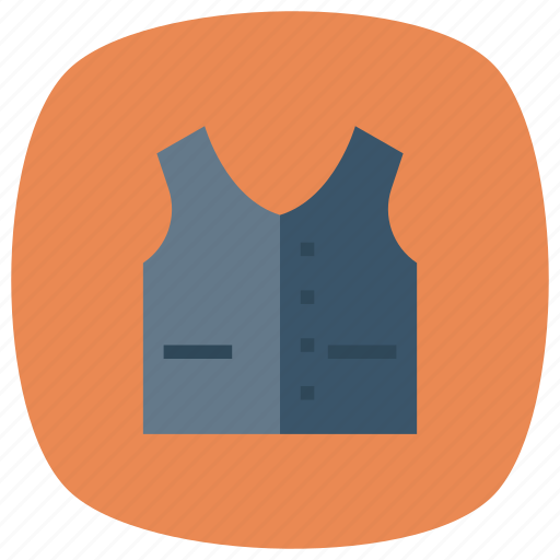buy, cart, cloth, fashion, shop, shopping, wasket icon