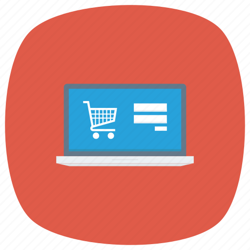 cart, ecommerce, online, onlinestore, shipping, shop, shopping icon