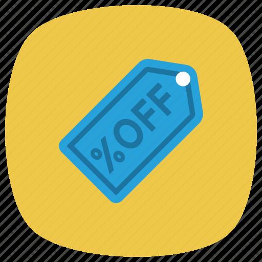label, price, pricetag, sale, shopping, sticker, tag icon