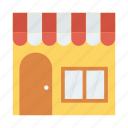 buy, ecommerce, mall, shop, shopping, shoppingmall, store icon
