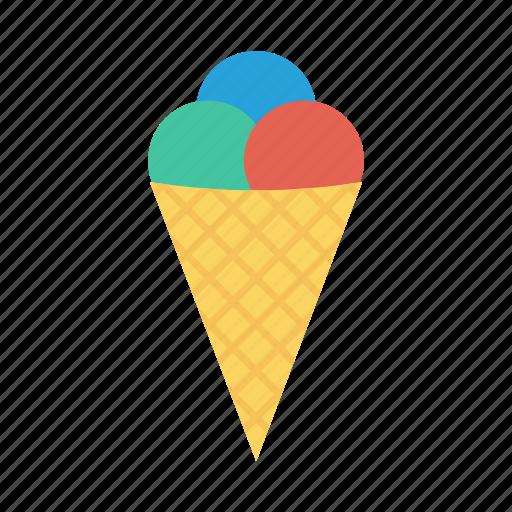 chocolate, dessert, food, ice, icecream, snow, sweet icon