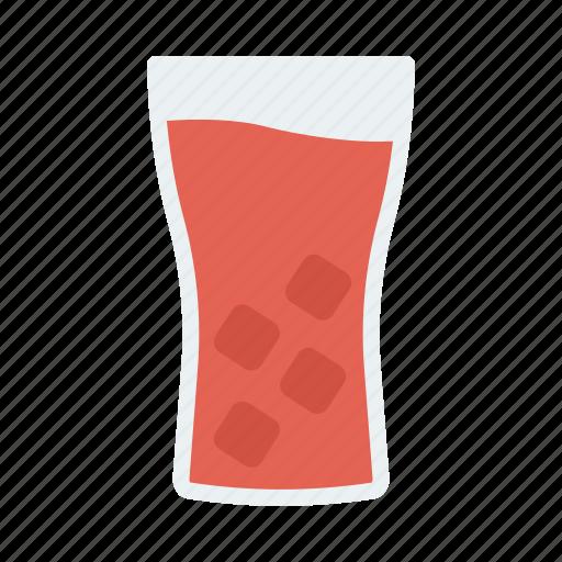drink, fruit, glass, juice, juiceglass, juicesplash, orangejuice icon