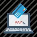 web, shopping, money, payingbills, onlinebillpay, internet, payment