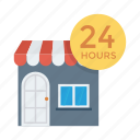 market, online, shop, shopping, store, support icon