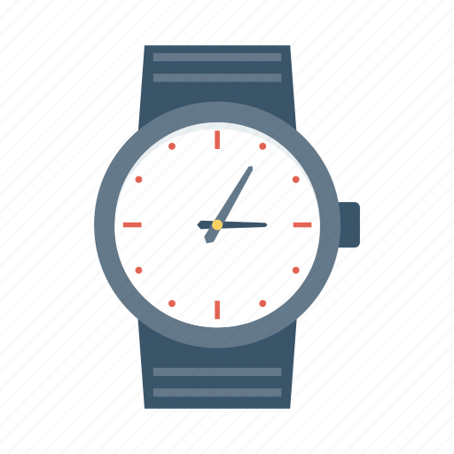 alarm, clock, handwatch, luxurywatch, time, timer, watch icon