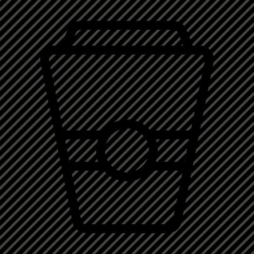 break, coffee, cup, mug, tea icon