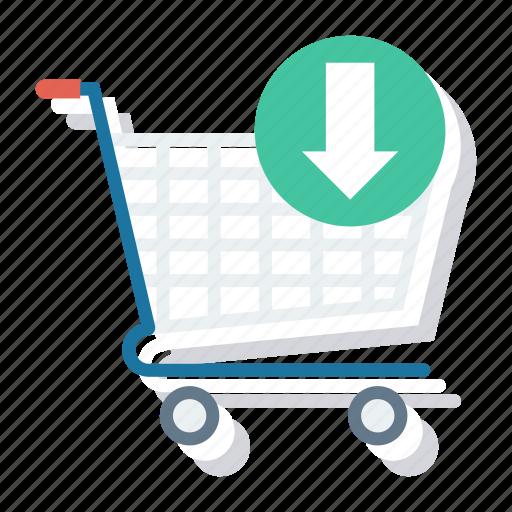 Shop, shopping, cart, addtocart, add, plus, ecommerce icon