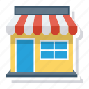 buy, ecommerce, onlineshopping, sale, shop, shopping, store icon