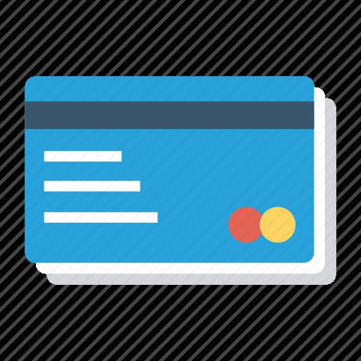 card, casino, credit, creditcard, debit, money, payment icon