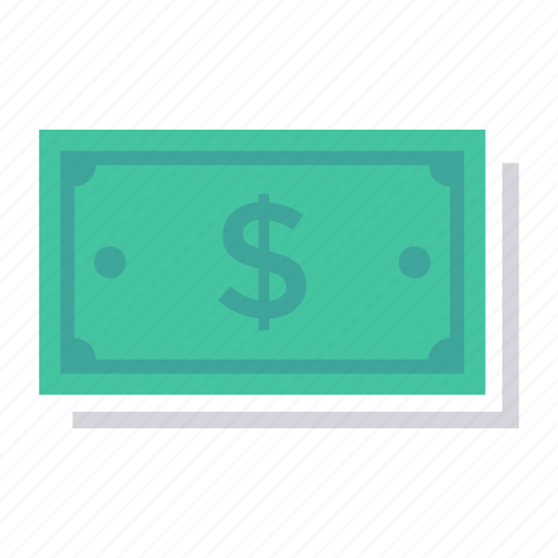 cash, cashier, currency, dollar, finance, money, ukcash icon