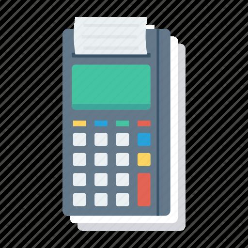 Money, casino, creditcard, credit, debit, creditcardswipe, payment icon