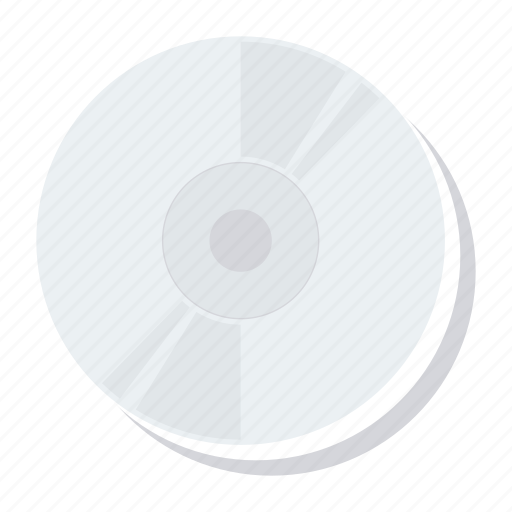 cd, disc, disk, dvd, music, musiccd, record icon
