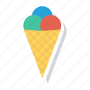 food, dessert, snow, ice, chocolate, icecream, sweet
