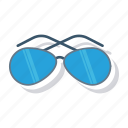 avatar, eyeglasses, glases, romantic, spectacles, sunglasses, valentine icon