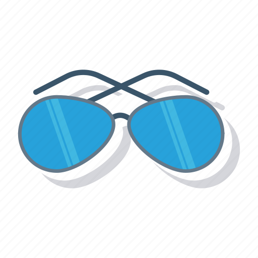avatar, eyeglasses, glases, romantic, spectacles, sunglasses, valentine icon