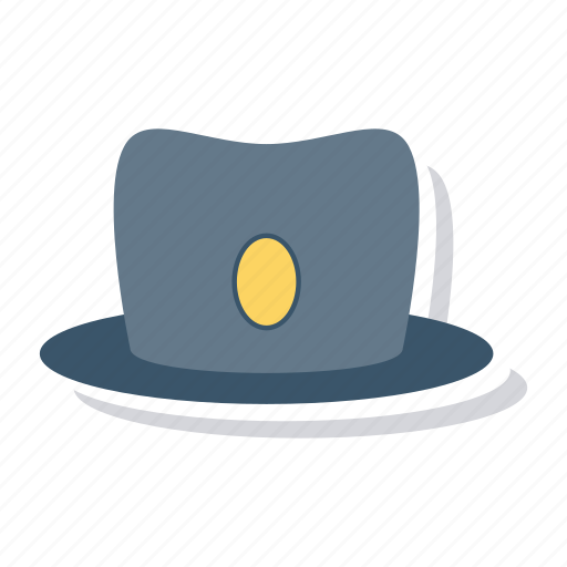 cap, christmas, fashion, hat, hatvector, ladieshat, tophat icon